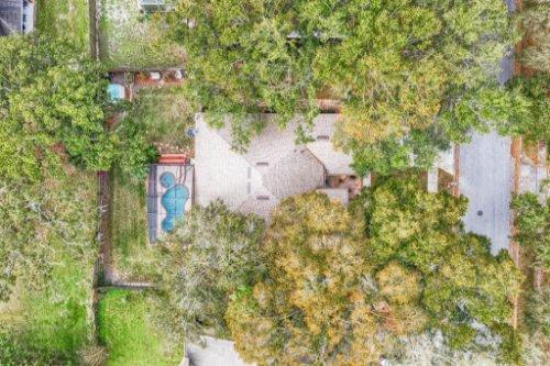 948-Woodcraft-Dr--Apopka--FL-32712---23---Aerial.jpg