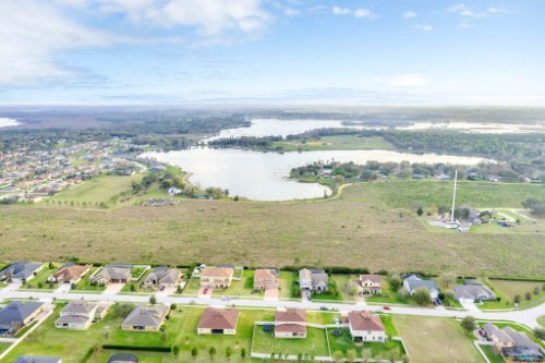 9819-Royal-Vista-Ave--Clermont--FL-34711----02---Aerial.jpg