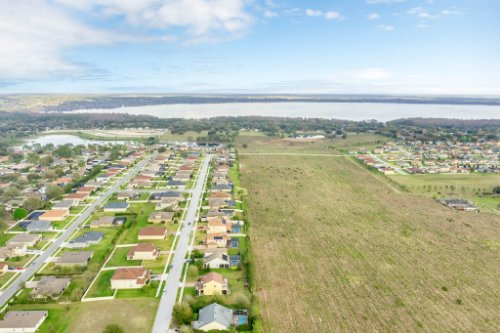 9819-Royal-Vista-Ave--Clermont--FL-34711----03---Aerial.jpg