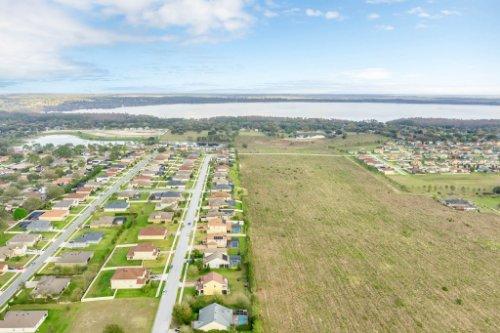9819-Royal-Vista-Ave--Clermont--FL-34711----03---Aerial.jpg