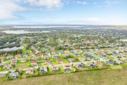9819-Royal-Vista-Ave--Clermont--FL-34711----04---Aerial.jpg