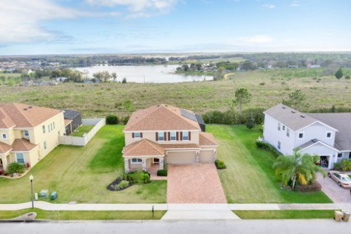 9819-Royal-Vista-Ave--Clermont--FL-34711----05---Aerial.jpg