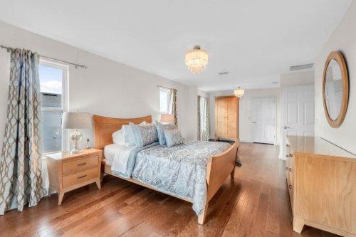 9819-Royal-Vista-Ave--Clermont--FL-34711----11---Master-Bedroom.jpg