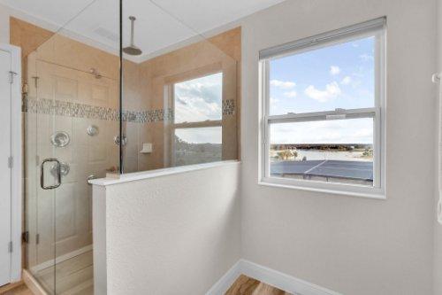 9819-Royal-Vista-Ave--Clermont--FL-34711----14---Master-Bathroom.jpg