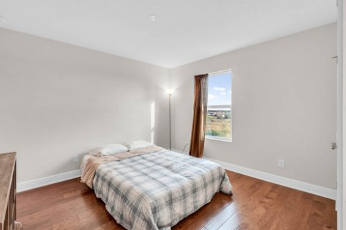 9819-Royal-Vista-Ave--Clermont--FL-34711----15---Bedroom.jpg