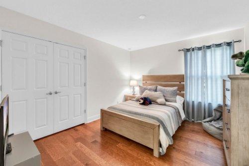 9819-Royal-Vista-Ave--Clermont--FL-34711----16---Bedroom.jpg