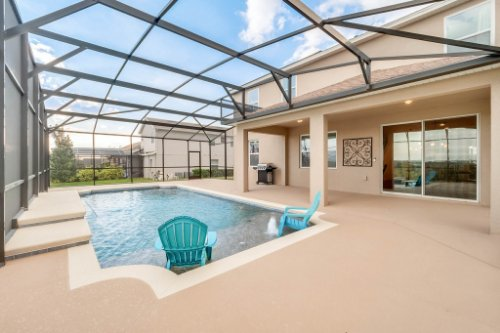 9819-Royal-Vista-Ave--Clermont--FL-34711----36---Pool.jpg