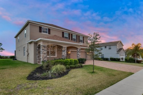 9819-Royal-Vista-Ave--Clermont--FL-34711----39---Twilight.jpg