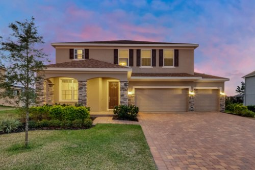9819-Royal-Vista-Ave--Clermont--FL-34711----42---Twilight.jpg