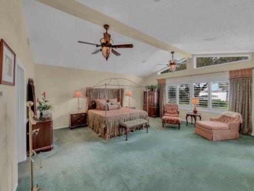 521-Virginia-Dr--Winter-Park--FL-32789----01---Master-Bedroom.jpg