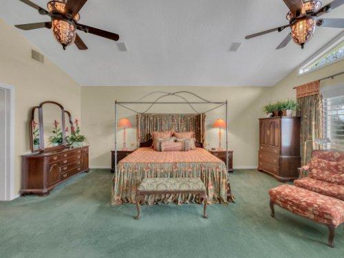 521-Virginia-Dr--Winter-Park--FL-32789----03---Master-Bedroom.jpg