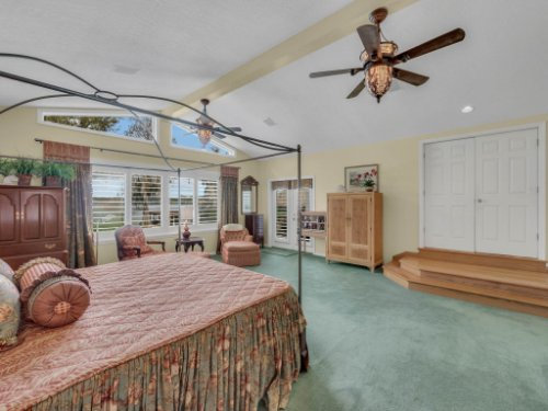 521-Virginia-Dr--Winter-Park--FL-32789----04---Master-Bedroom.jpg