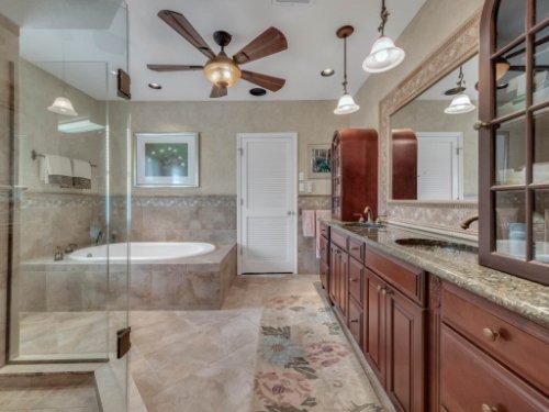 521-Virginia-Dr--Winter-Park--FL-32789----07---Master-Bathroom.jpg