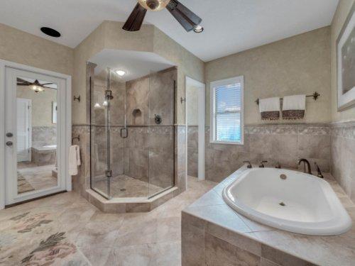 521-Virginia-Dr--Winter-Park--FL-32789----08---Master-Bathroom.jpg