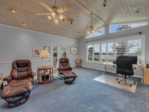 521-Virginia-Dr--Winter-Park--FL-32789----14---Loft.jpg