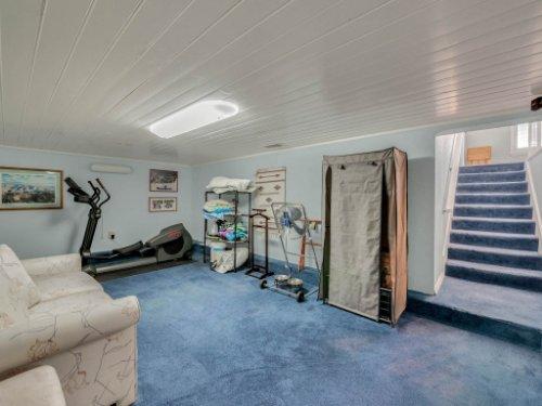 521-Virginia-Dr--Winter-Park--FL-32789----16---Bonus-Room.jpg