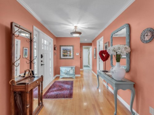 521-Virginia-Dr--Winter-Park--FL-32789----21---Foyer.jpg