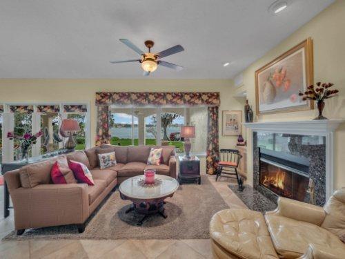 521-Virginia-Dr--Winter-Park--FL-32789----25---Family-Room.jpg