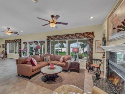 521-Virginia-Dr--Winter-Park--FL-32789----27---Family-Room.jpg