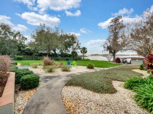 521-Virginia-Dr--Winter-Park--FL-32789----46---Backyard.jpg