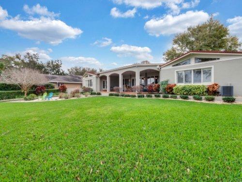 521-Virginia-Dr--Winter-Park--FL-32789----47---Backyard.jpg