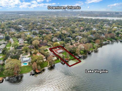 521-Virginia-Dr--Winter-Park--FL-32789----58---Aerial-Edit-Edit.jpg