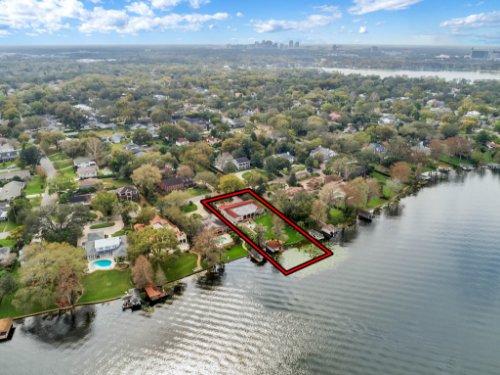 521-Virginia-Dr--Winter-Park--FL-32789----58---Aerial-Edit.jpg