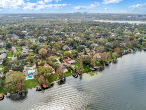 521-Virginia-Dr--Winter-Park--FL-32789----58---Aerial.jpg