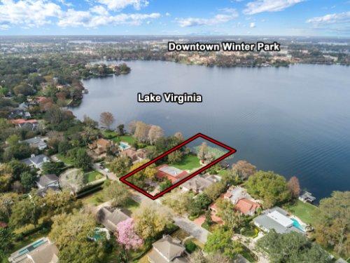 521-Virginia-Dr--Winter-Park--FL-32789----59---Aerial-Edit-Edit.jpg