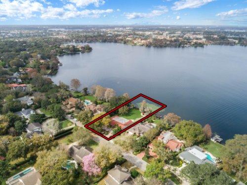521-Virginia-Dr--Winter-Park--FL-32789----59---Aerial-Edit.jpg