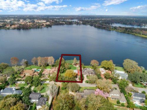 521-Virginia-Dr--Winter-Park--FL-32789----60---Aerial-Edit.jpg