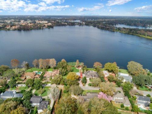 521-Virginia-Dr--Winter-Park--FL-32789----60---Aerial.jpg