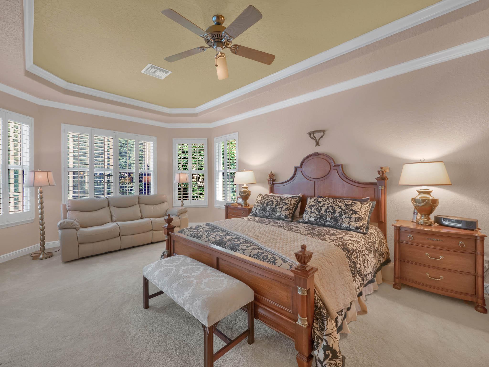 3213-Regal-Crest-Dr--Longwood--FL-32779----24---Master-Bedroom.jpg
