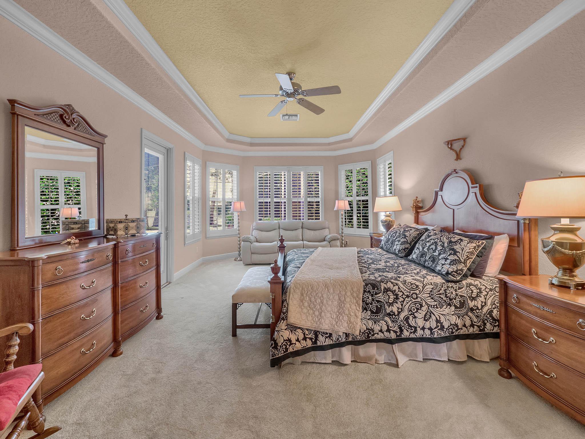 3213-Regal-Crest-Dr--Longwood--FL-32779----25---Master-Bedroom.jpg