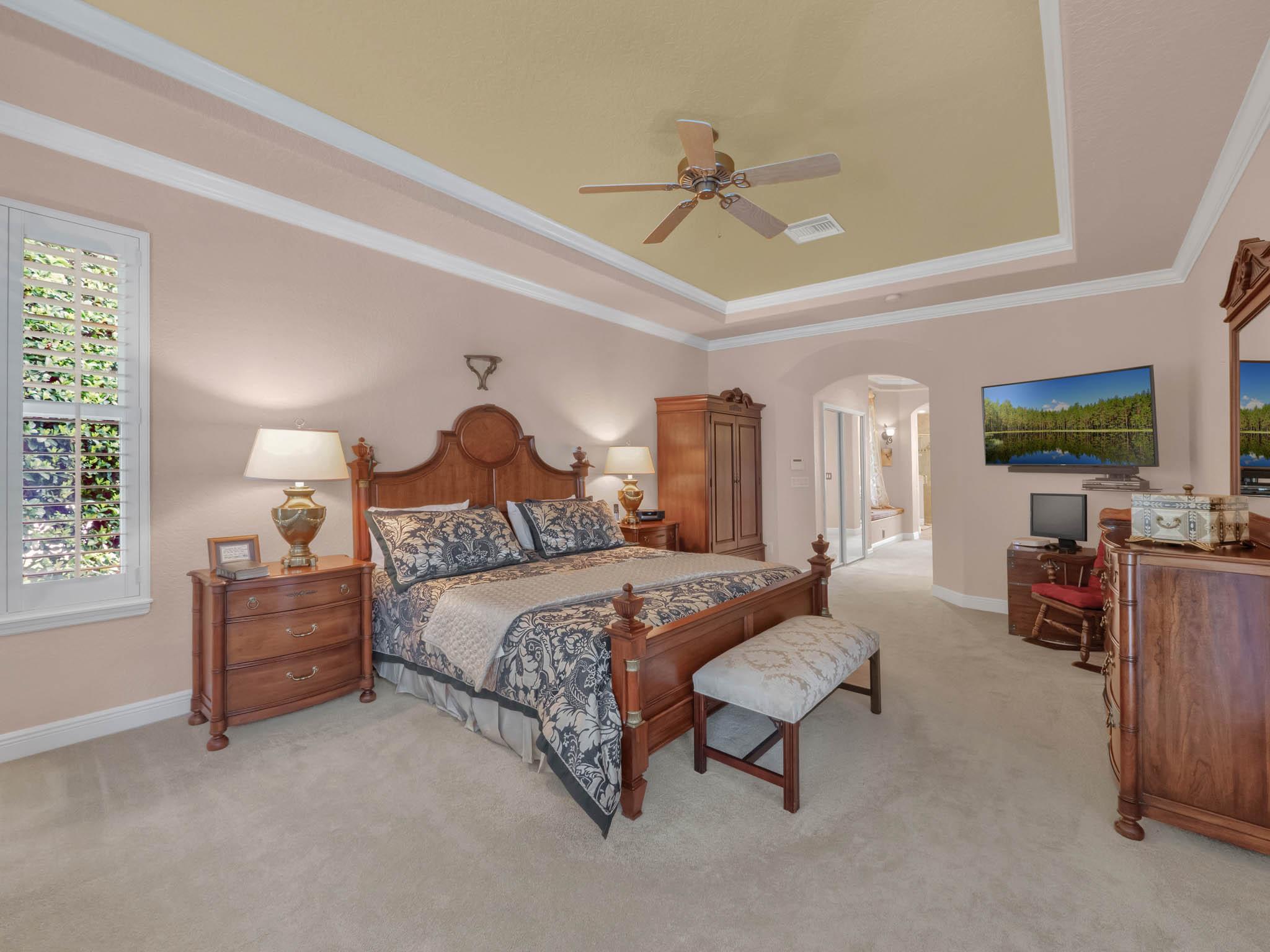 3213-Regal-Crest-Dr--Longwood--FL-32779----26---Master-Bedroom.jpg