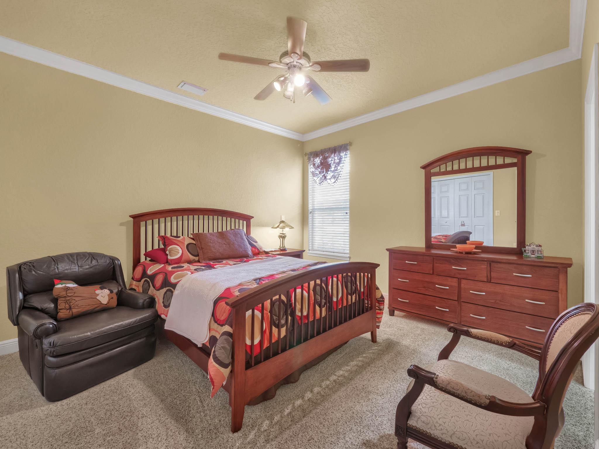3213-Regal-Crest-Dr--Longwood--FL-32779----30---Bedroom.jpg