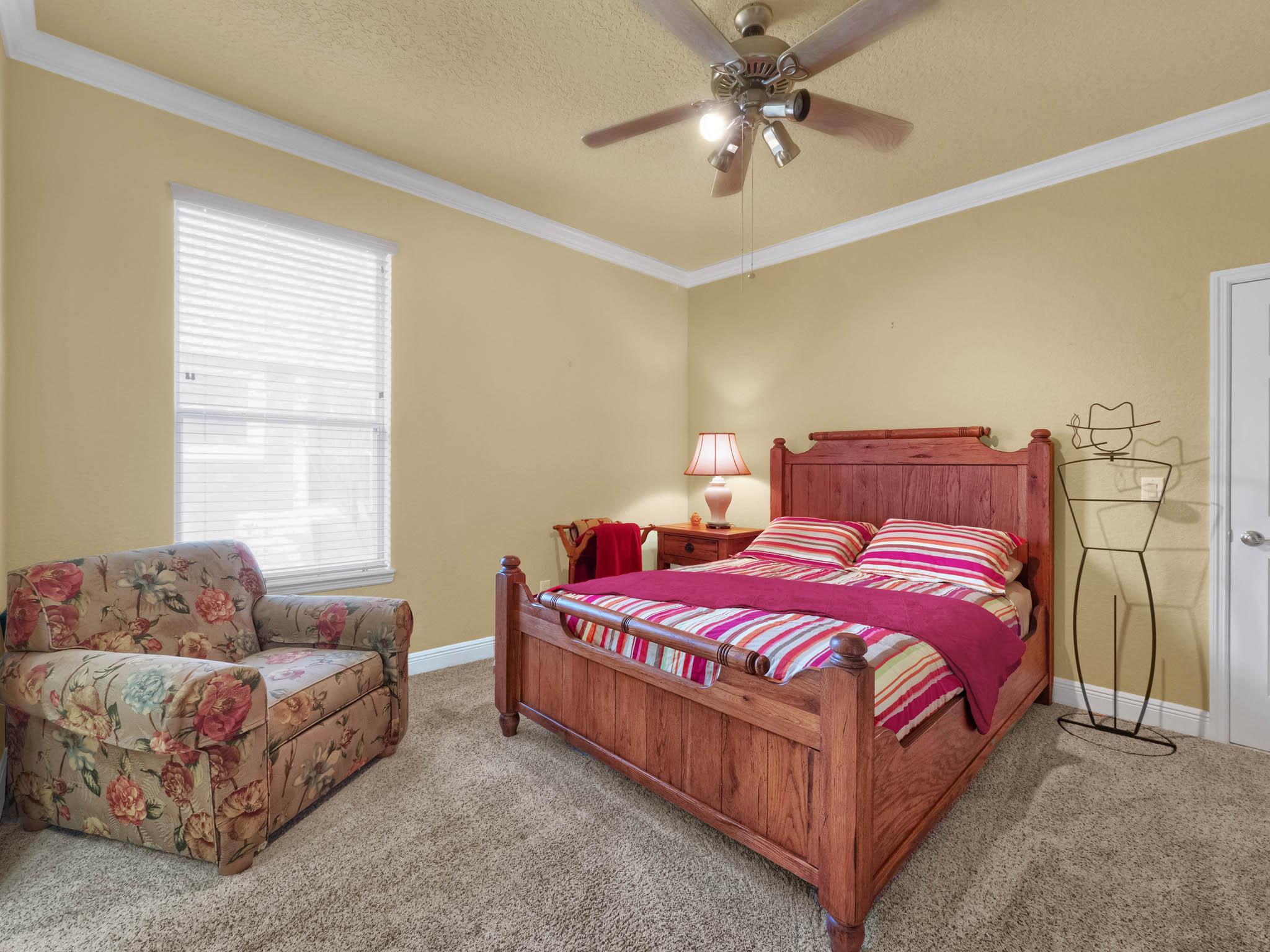 3213-Regal-Crest-Dr--Longwood--FL-32779----31---Bedroom.jpg