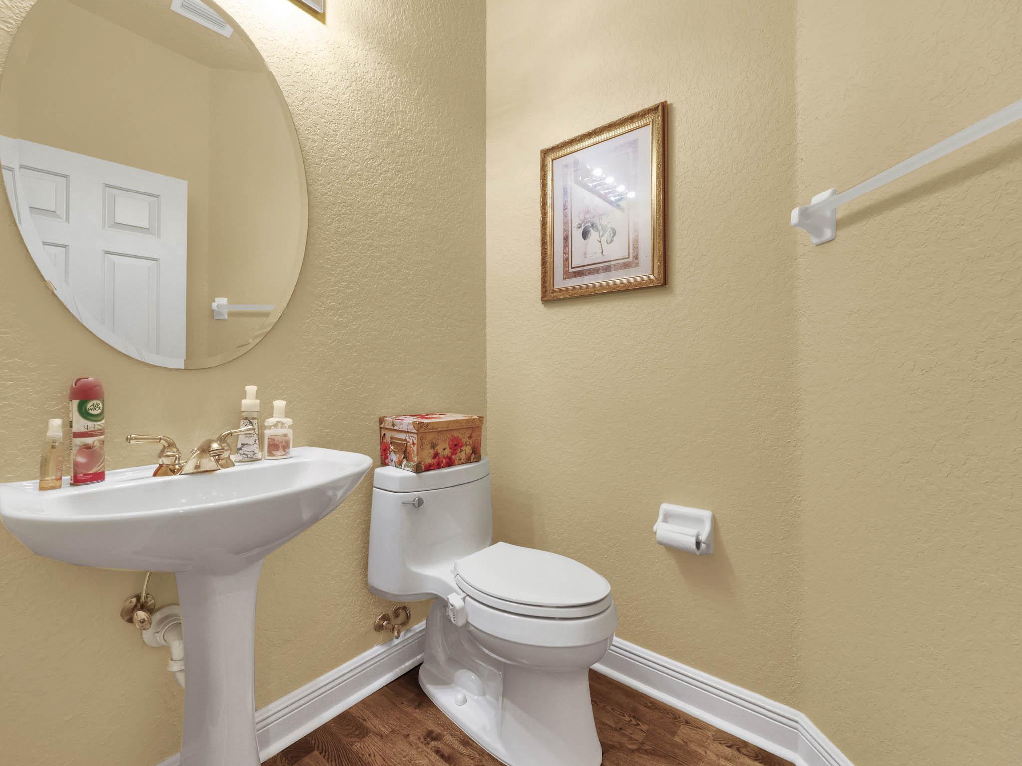3213-Regal-Crest-Dr--Longwood--FL-32779----33---Bathroom.jpg