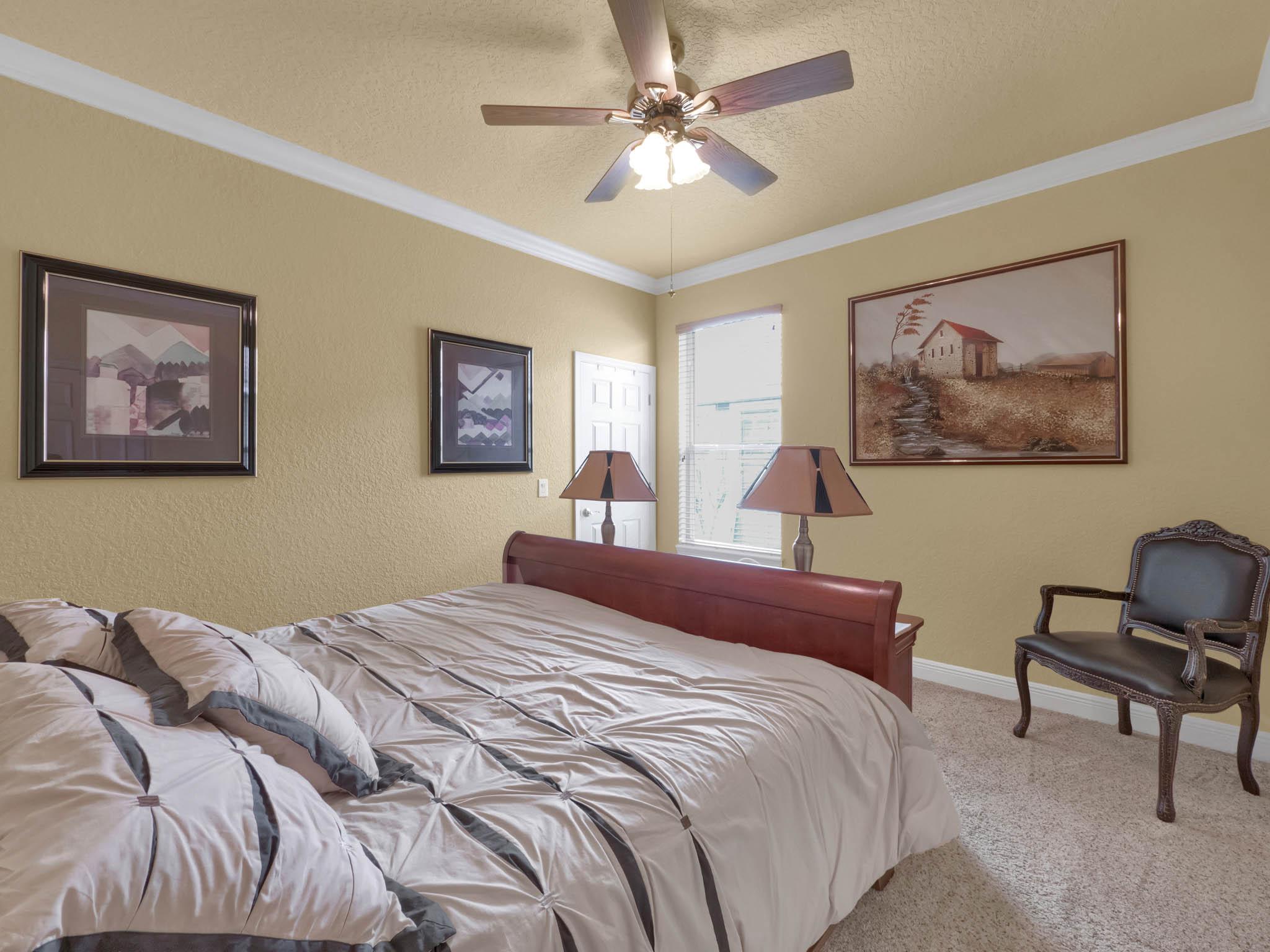 3213-Regal-Crest-Dr--Longwood--FL-32779----34---Bedroom.jpg