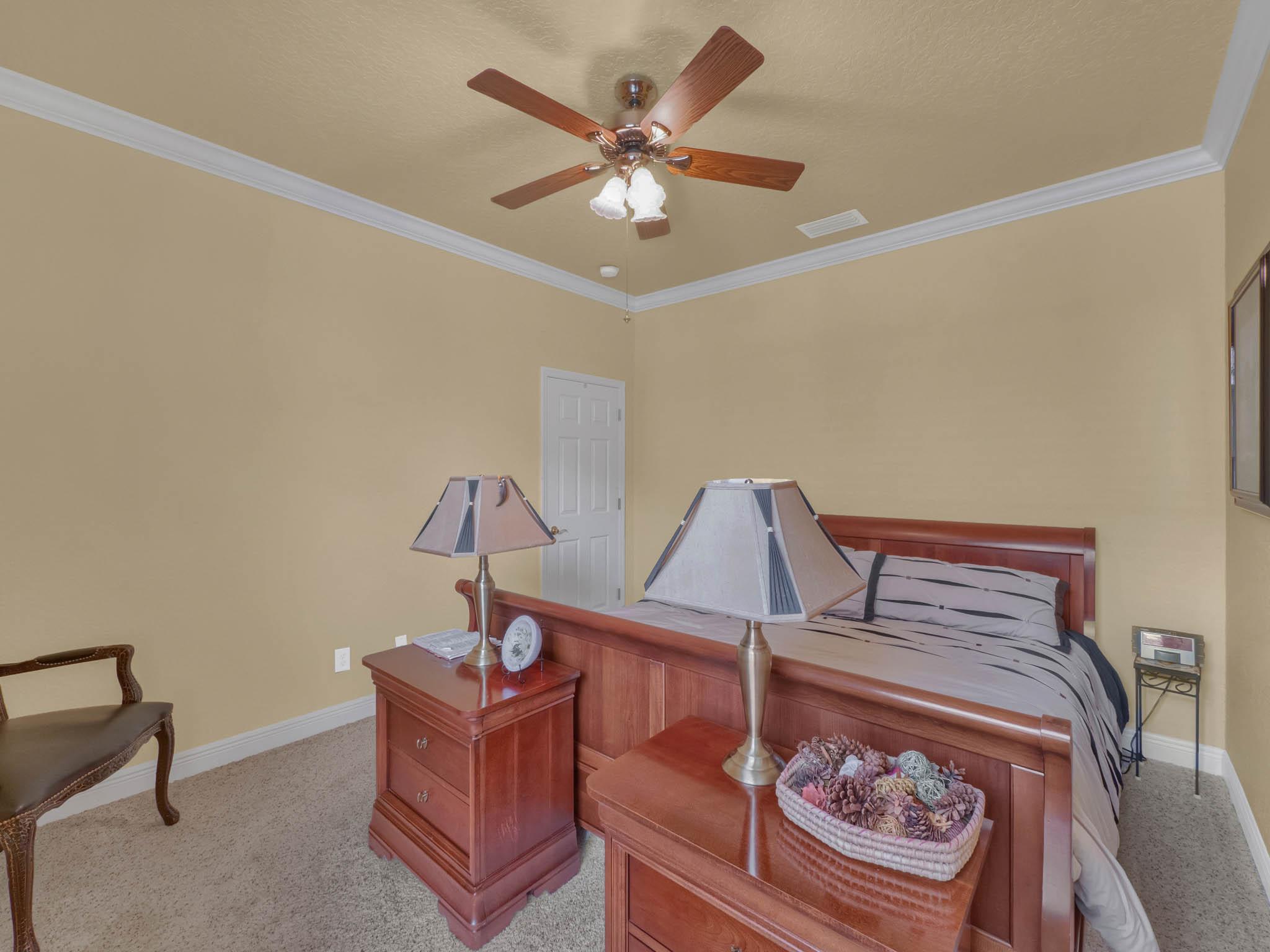 3213-Regal-Crest-Dr--Longwood--FL-32779----35---Bedroom.jpg