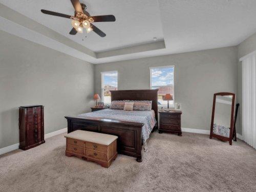 1227-Degraw-Dr--Apopka--FL-32712----13---Master-Bedroom.jpg