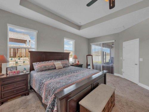 1227-Degraw-Dr--Apopka--FL-32712----14---Master-Bedroom.jpg