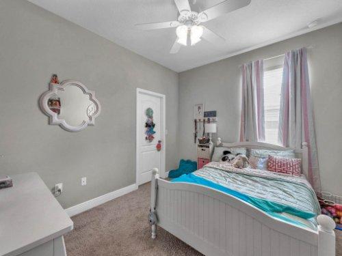 1227-Degraw-Dr--Apopka--FL-32712----18---Bedroom.jpg