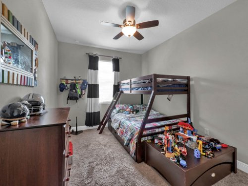 1227-Degraw-Dr--Apopka--FL-32712----20---Bedroom.jpg