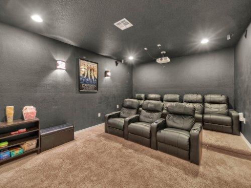 11861-Cave-Run-Ave--Windermere--FL-34786---15---Theater-Room.jpg
