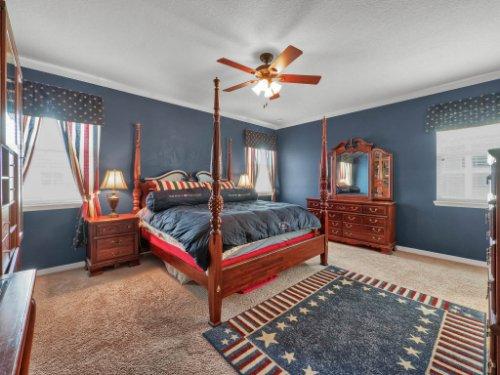 11861-Cave-Run-Ave--Windermere--FL-34786---17---Master-Bedroom.jpg