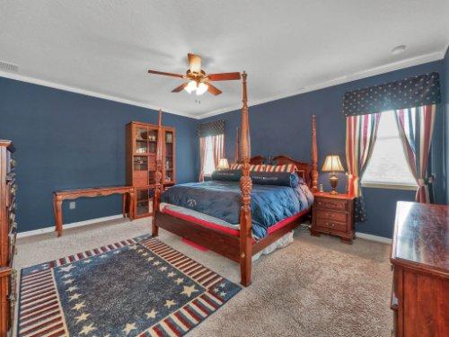11861-Cave-Run-Ave--Windermere--FL-34786---18---Master-Bedroom.jpg