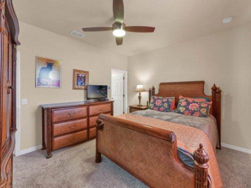 11861-Cave-Run-Ave--Windermere--FL-34786---22---Bedroom.jpg