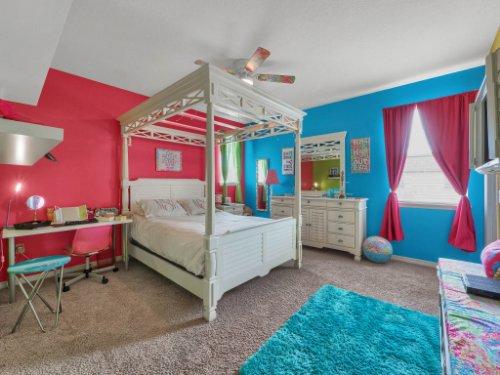 11861-Cave-Run-Ave--Windermere--FL-34786---24---Bedroom.jpg