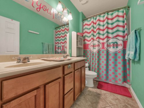 11861-Cave-Run-Ave--Windermere--FL-34786---25---Bathroom.jpg